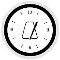 Metronome N Timer icon