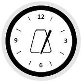 Metronome N Timer