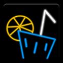 Glow Puzzle icon