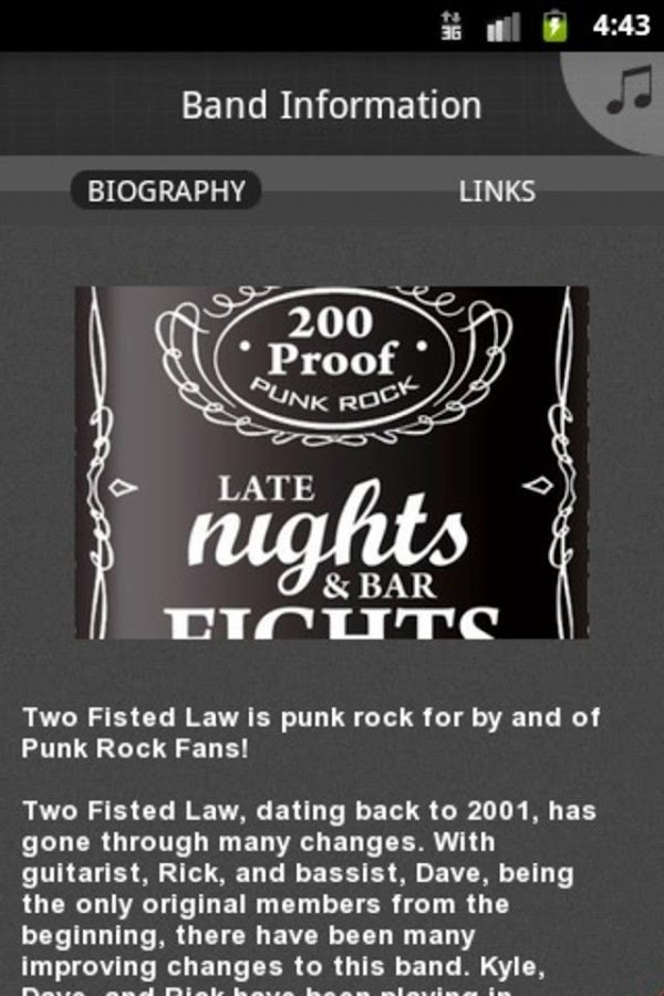Two Fisted Law - screenshot
