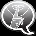 PRO Rumors logo