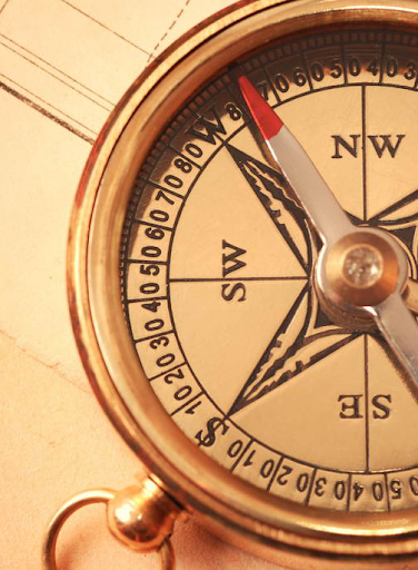 Free Compass Star - Android
