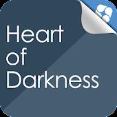 (ebook)Heart of Darkness