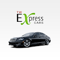 TW Express Cars icon