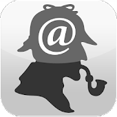 Email Search by EmailSherlock