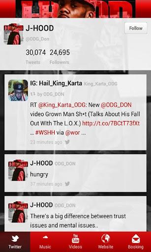 J-Hood ODG_Don