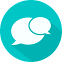 Threads - Free Chat