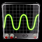 HALE Signal Protocol