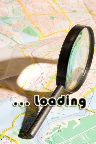 GPS Navigator Free