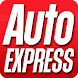 Auto Express (Official)