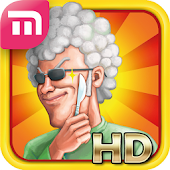 Mad Surgeon HD