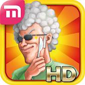 Mad Surgeon HD