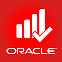Oracle EPM Mobile