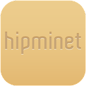 HIPMINET icon