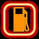 fuel economy (mileage)