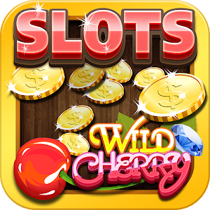 google free slots casino cherry red