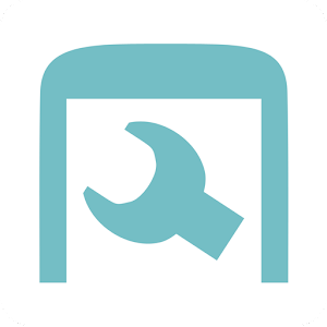 Avanquest mobile phone tools activation code