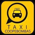 Taxi Coopebombas icon