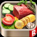 Рецепты Блюд icon