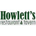 Howletts