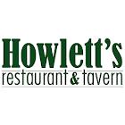 Howletts icon