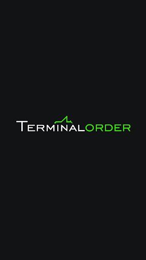 TERMINAL ORDER