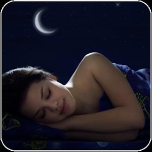 App Sleep Well (Sound Sleep) APK