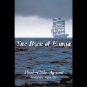 The Book of Emma (本 ebook 书) logo