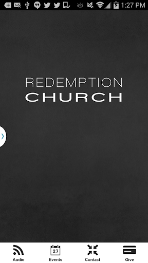 RedemptionMD