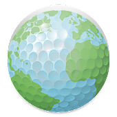 Golf GPS Distance Free