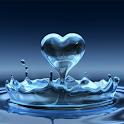 Lovedrop logo