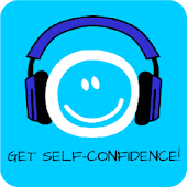 Get Self-Confidence! Hypnosis