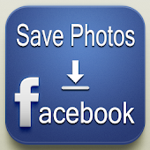 Download Facebook Photos