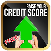 Free Raise Your Credit Score