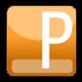 PlanPlus Online Shortcut
