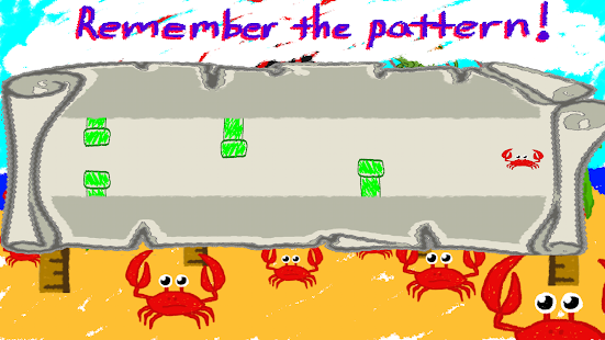 海盜王,海盜王小遊戲,4399小遊戲 www.4399.com