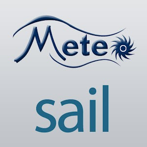 Download Meteo.gr Sail - Greek Weather