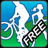 AllSport GPS FREE 4.2.31