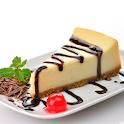 торта рецепты icon