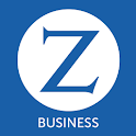 Zions Bank Business Banking