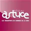 RESEAU-ASTUCE icon