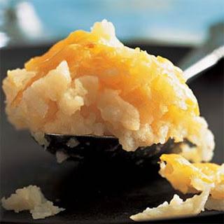 Aw Maw's Potatoes