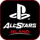 PlayStation All-Stars Island icon