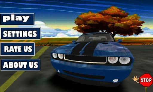 玩免費賽車遊戲APP|下載ちょうど公園 app不用錢|硬是要APP