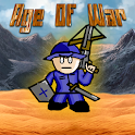 War Of Ages icon