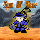 Tải Game War Of Ages