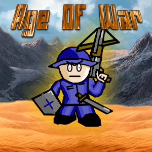 War Of Ages for PC and MAC