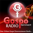 Gospotainment Radio icon