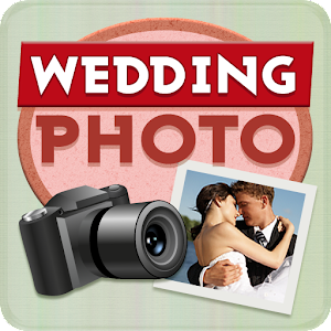 Wedding Photo Secrets apk
