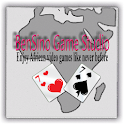 African Poker icon